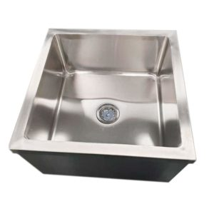 Image for cksonline.com.au for the Borrelli Cleaners Mop Sink